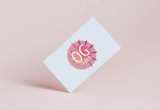 OG yoga logo.jpg