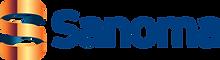 Sanoma logo.png