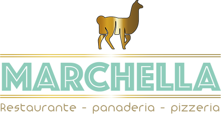 logo voorstel marchella gouden lama.png