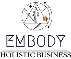 embody logo site.png