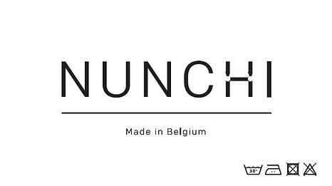 nunchi logo.png