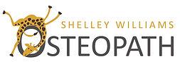 Shelley Williams Logo JPEG.jpg