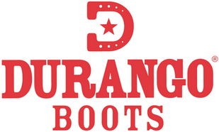 durango_logo_icon_outlined_boots.png
