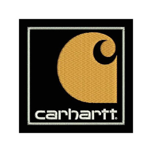 embroidered-patch-carhartt.jpg