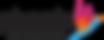 phenix logo horizontal tag_Update (1).pn
