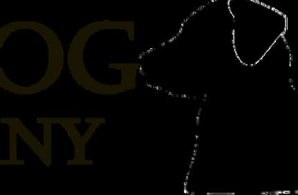 black-dog-wine-co-e1466799106579.png