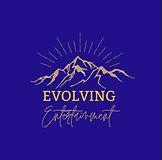 Evolving Entertainment Logo.jpg