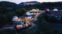 岩屋Glanping Resort Awaji
