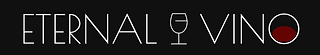 Eternal Vino Logo | Best Wine Preservation System Of 2021