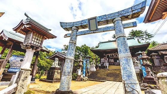 arita shrine.jpg