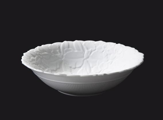 Japanese Premium Porcelain