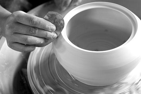 Ceramic%20Art_edited.jpg