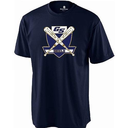 Holloway Zoom 2.0 Shirt