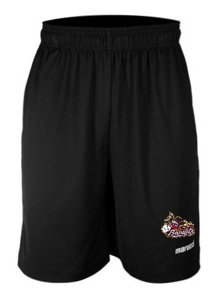 Marucci Shorts