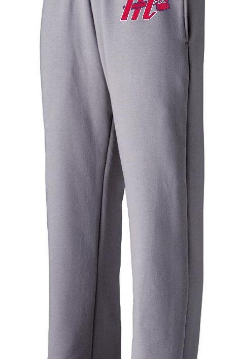 Circuit Pants