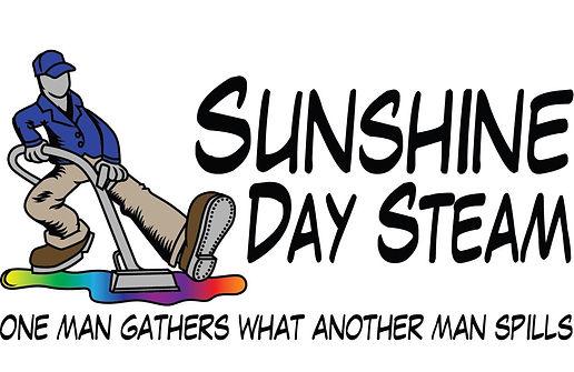 banner sunshine day.jpg