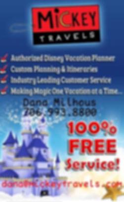 banner ad mickey.jpg