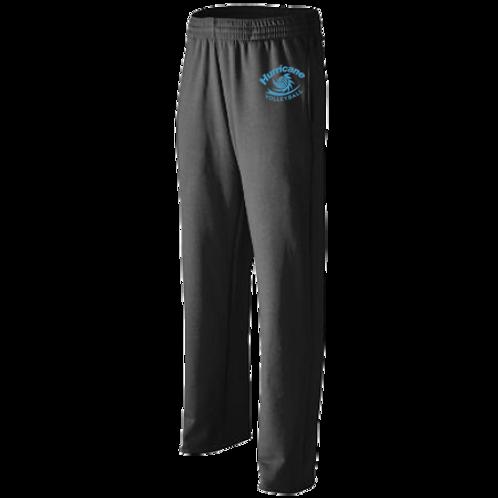 Circuit Warm up pants