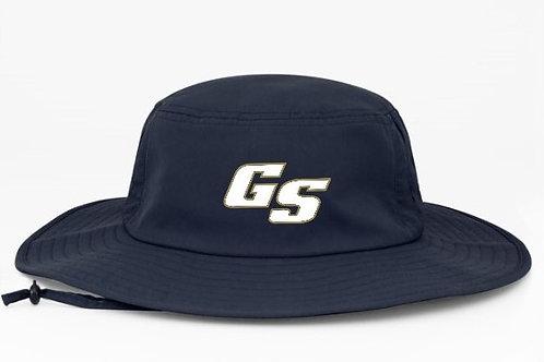 Pacific Bucket Hat