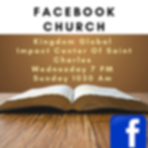 Facebook Church.png
