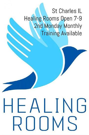 Healing_Rooms_Logo1A (1).jpg