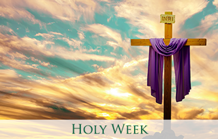 retreat-holy-week.png