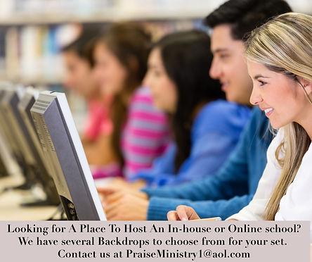 Onlineschool1KingdomGIC.jpg