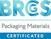 BRCGS_CERT_PACKAGING_LOGO_RGB.jpg