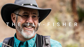 The Fly-Fisher, Joel's Story