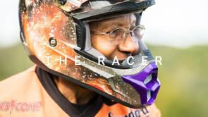 The Racer, Kittie's Story