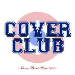Logo-CoverClub_V13_petit