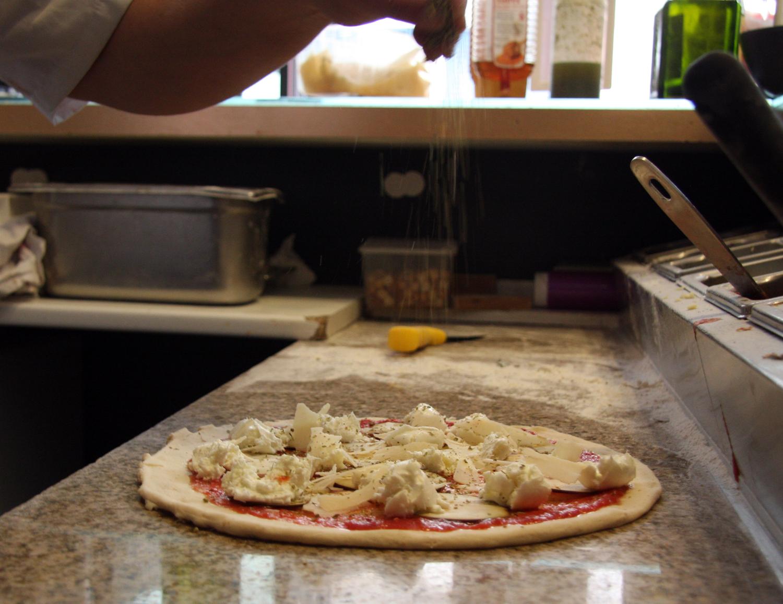 preparation-pizza2