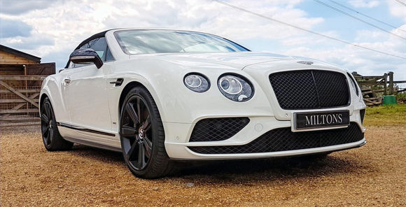 Bentley Detailing.jpg