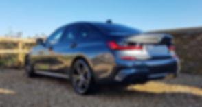 BMW Valeting.jpg