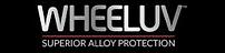 Wheeluv Alloy Wheel Rim Protectors.png