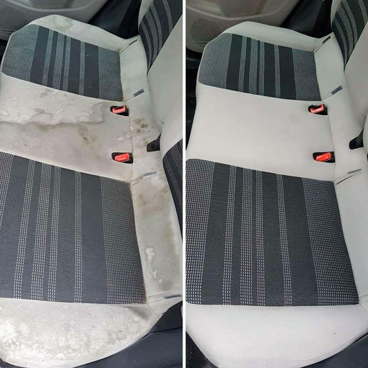 Car Seat Cleaning.jpg