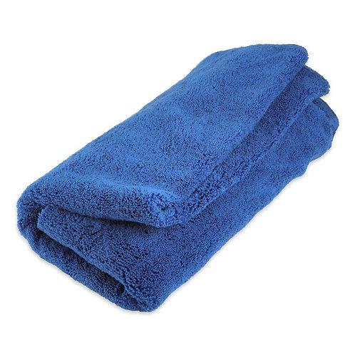 Deep Pile Drying / Buffing Towel 500gsm