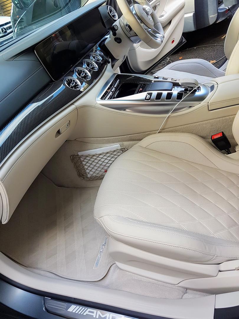 Car Interior Valet.jpg