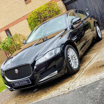Jaguar Car Detailing.jpg