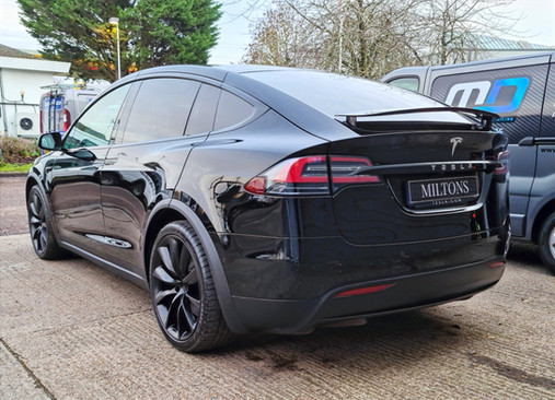 Tesla New Car Protection.jpg