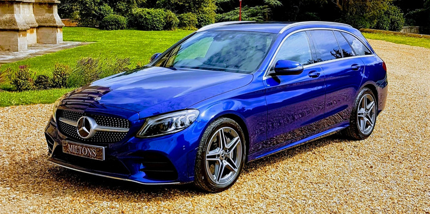 Mercedes Benz New Car Protection.jpg