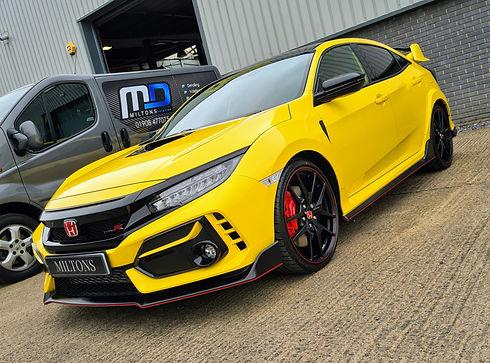 Honda Civic Type R.jpg