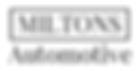 Miltons Automotive Logo_3.png
