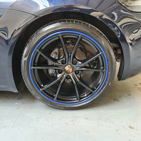 Wheeluv Alloy Wheel Protector.jpg