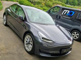 Tesla New Car Ceramic Coating Paint Protection.jpg