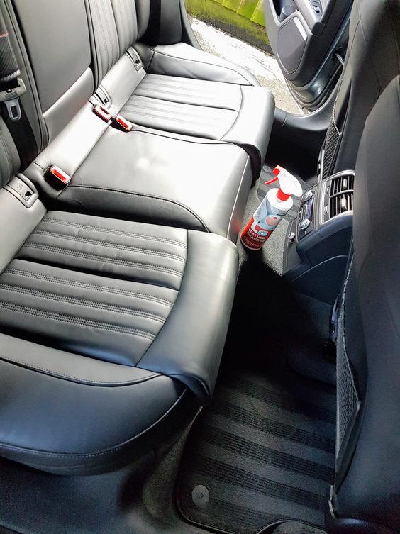 Car Interior Detail.jpg