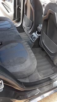 Car Interior Clean.jpg