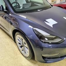 Tesla Ceramic Coating Milton Keynes.jpg