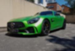 Car%20Detailing_edited.jpg