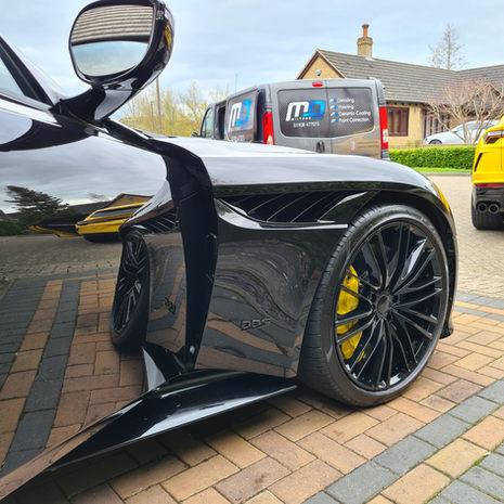 Aston Martin Detailing.jpg